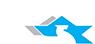 amd logo_w